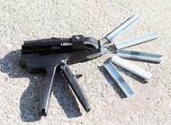 Hog Ringer Hand Tool