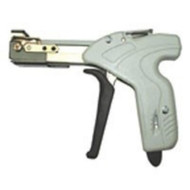 Cutter Puller Tool for Stainless Steel Ties