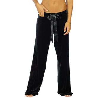 Stylish & Comfortable  Velvet Pallazzo Lounge Pants