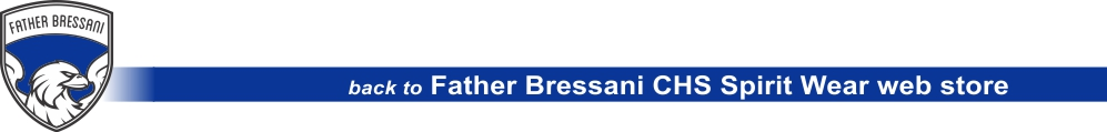father-bressani-product-header2.jpg