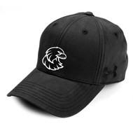 FBS Music UA Blitzing Team Cap - Black