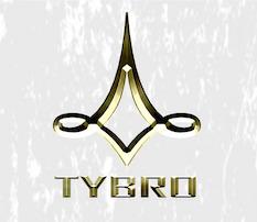 TYBRO