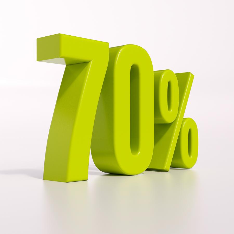bigstock-d-render-green-percent-p-132640541.jpg