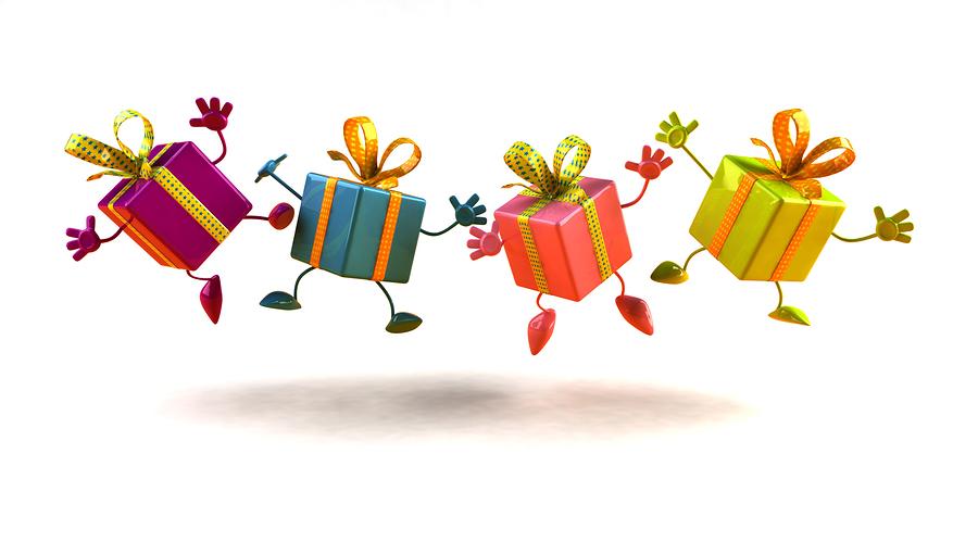 bigstock-gifts-2706972.jpg