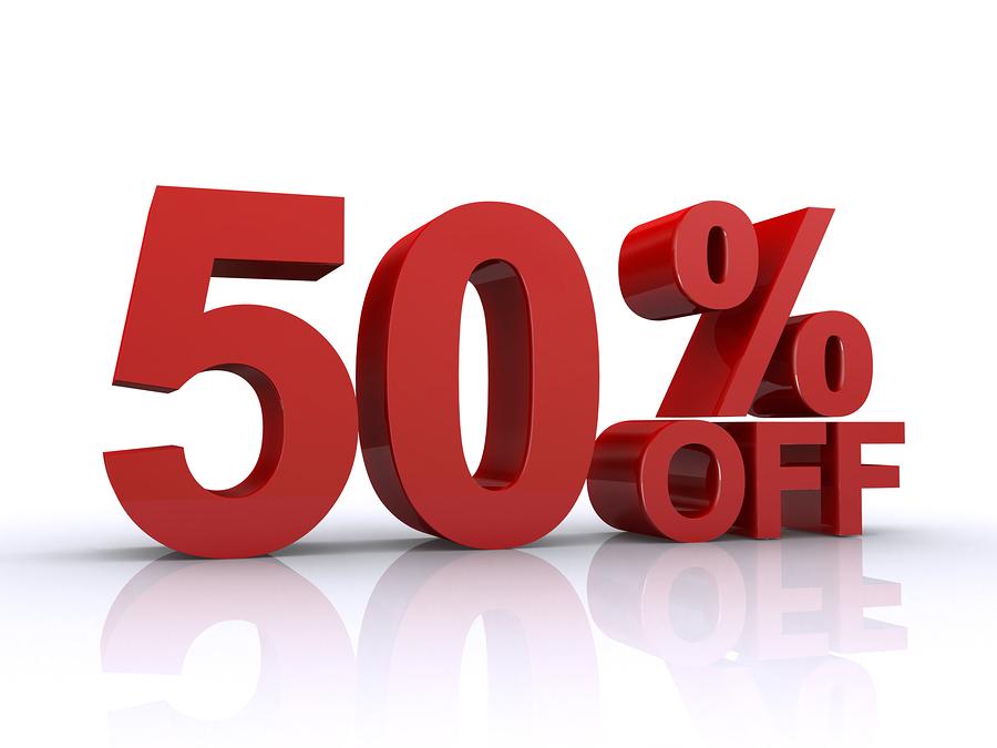 bigstock-percent-off-discount-13240925.jpg