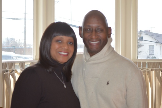 dr.-mitchell-and-kathy-gibson.jpg