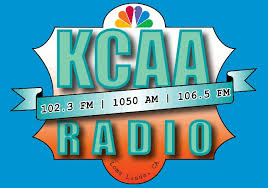 kcaa-logo-download.jpeg