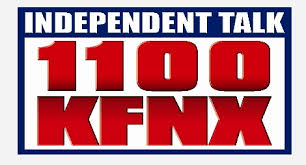 kfnx-1100-logo-download.jpeg