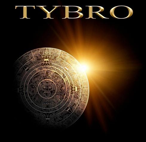 tybro-logo-1.jpg