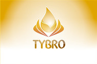 The Tybro Bundle Sets are to help you whether you are just beginning your spiritual journey or are a intermediate meditator or just looking to advance your consciousness. Below you will find a Bundle that addresses these needs and gives you a considerable discount to help you get started.   The Tybro Ultimate Bundle Set includes all of the Audio Recordings that we offer except for the Primordial Teachings. For the first time this will be available.    All the Bundle Sets come on a Flash Drive. No more trying to find download links that may have been lost or CD's you can no longer find, you will have them all in one place. Click on the product title for more information on each product.  THE MEDITATION STARTER BUNDLE includes:   The Miracle Prayer - a mantra prayer that brings you the things you need in your life.  The Living Soul Meditation - a guided meditation - perfect for calming the mind  Releasement - a meditation to help you release trauma and emotional baggage.