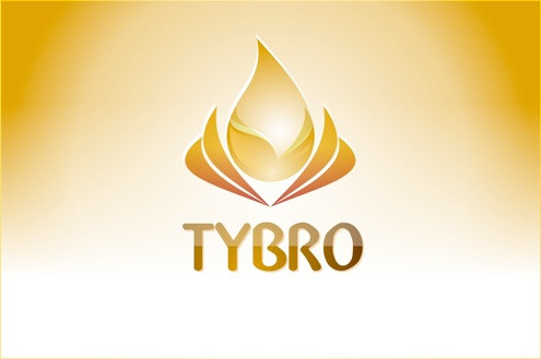 The Tybro Bundle Sets are to help you whether you are just beginning your spiritual journey or are a intermediate meditator or just looking to advance your consciousness. Below you will find a Bundle that addresses these needs and gives you a considerable discount to help you get started.   The Tybro Ultimate Bundle Set includes all of the Audio Recordings that we offer except for the Primordial Teachings. For the first time this will be available.    All the Bundle Sets come on a Flash Drive. No more trying to find download links that may have been lost or CD's you can no longer find, you will have them all in one place. Click on the product title for more information on each product.  THE MIRACLE PRAYER PACKAGE BUNDLE includes:  The Miracle Prayer  The Miracle Prayer Special Edition  The Miracle Prayer Platinum Edition  The Miracle Prayer for Activating Healings and Blessings  The Miracle Prayer for Breaking Curses and Removing Dark Forces