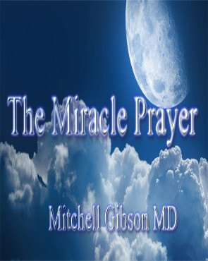 The Miracle Prayers is a tool of meditation and contemplation.  Some people believe that the Name of God is recorded in the lines of the Miracle Prayer. On one level, just listening to its words helps the user feel better, feel calmer, and function better on a daily basis.  On another level, the Miracle Prayer makes the impossible....possible....  The Miracle Prayer is a combination of several advanced and ancient energies;  1. The Ana B'Koach…an ancient prayer which some say encodes the 42 letter Name of God.  2. The power of a wonderful mother rainstorm  3. Softly embedded EMDR tones  The 42 Letter Name of God is an ancient word of Power. This Name of God is divided into seven lines.  The Miracle Prayer has been electronically mixed with a lingering and beautiful mother rainstorm that lasted for several hours. The energy of the storm was in part captured in the recording. In effect, one can almost feel the power of the rain as you listen to the recording.  EMDR tones are designed to help facilitate enhanced communication between the left and right lobes of the brain. EMDR stands for eye movement desensitization and reprocessing therapy. This is a relatively new and exciting therapeutic process that has shown great promise in the treatment of trauma and anxiety disorders.  The EMDR tones embedded within the recording act to speed up the action of the prayer on the body and mind.
