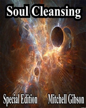 The Soul Cleansing Special Edition CD represents a tremendous upgrade in the technology we have developed to cleanse the soul gem. This CD takes advantage of the newly discovered radio emissions from a very powerful distant white dwarf star. Recent discoveries in stellar seismography have revealed that each star radiates a complex series of radio waves that may be translated into sound. These sounds resonate throughout the body of the star very much like a heartbeat. Each star has its own characteristic heartbeat. The more evolved the star, the more distinct and resonant its heartbeat becomes.  The white dwarf star consciousness can connect the lower mind with higher consciousness. Usually, during normal waking consciousness, this connection is obscured by emotional, mental, and spiritual noise and debris. The cleansing function of The Soul Cleansing Special Edition CD helps to greatly improve the reception of the valuable information flowing into the conscious mind from the regions of the higher mind.  This CD also contains the Names of God associated with dispelling dark forces, healing, and spiritual power. Using The Soul Cleansing Special Edition CD on a regular basis helps to connect the mind to the higher dimensional planes of reality.