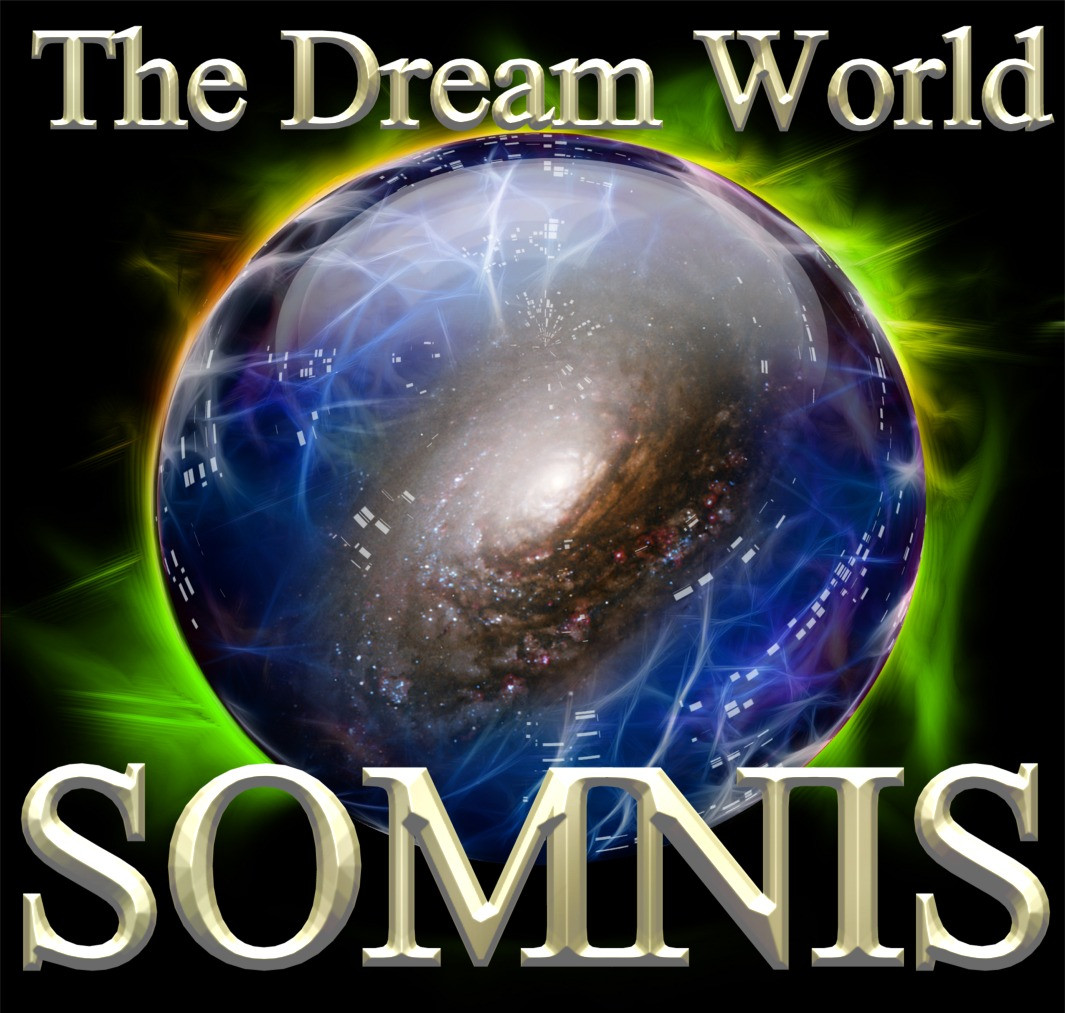 Why Does Light Travel So Fast: The Dream World Seminar