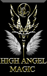 HIGH ANGEL MAGIC        High Angel Magic is one of the most powerful forms of energy that emanates from the celestial world.  Angels are granted two forms of power when they come to earth.  Low angel magic is the most common form that they use.  It is the power that they draw from the earthly magical currents in order to perform the Will of the Creator. High Angel Magic is power drawn from the Celestial Throne in Heaven that they may use to perform the Will of the Creator.  Both forms of magical power are necessary at times. Angels make the decision to tap into specific arenas of power depending on the work they must do.     Human practitioners may learn to use both high and low angel magic in order to fulfill their needs.  Angel magic may summon angels, fairy, daimons, dragons, elementals, or even the power of the Creator himself to accomplish specific tasks.  In this seminar, you will learn the basics of high and low angel magic and how to put these currents to work in your life.  Angels were created to serve the Creator and his children, mankind. We are heir to this power.  With angel magic, you can often learn to do things which are otherwise not possible.     Join us.     Price: $250.00     Date: Saturday, February 17, 2018     Time: 8:00 AM - 4:30 PM     Location: Sheraton Atlanta Hotel                  165 Courtland St NE                  Atlanta, GA 30303                     (404) 659-6500            Room Capacity:200     Breakfast Buffet from 8:15 AM - 9:15 AM     Seminar will begin at 9:30 AM - 4:30 PM      Hotel Accommodations for the Sheraton Atlanta Hotel:     The price will be $132.00 per night for single and $169.00 for double occupancy. Group rate is available until January 17, 2018 or  until all the rooms are taken.    If you are trying to book the shoulder dates of either February 15th or February 18th than you need to email Shareena Rucker at  srucker@sheratonatl.com with your particulars to book those exact dates or call 404-614-8147. The Link below is for February 16th and 17th only.     Attendee to reserve your room reservation please click the link below:       https://www.starwoodmeeting.com/events/start.action?id=1711144992&key=3AD9586E      We are very excited to share this powerful seminar in Atlanta.     Dr. Mitchell and Kathy Gibson