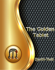 As the soul evolves, it changes, grows, and becomes more complex.  The Golden Tablet is the first tablet that is designed to help accelerate the growth and evolution of the soul gem itself.  Each page is separately programmed to evolve a specific section of the soul.  As the soul evolves, it has the capacity to more easily build vessels to carry consciousness, a body of immortal light, energies that propel the force of enlightenment into the body, and much more.  For a limited time, The Golden Tablet will be 20% off the original $3,000.00 until February 28, 2017. No further discounts will be given.  Price:$2,400.00