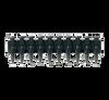 Trakfast Pins