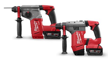 m18-fuel-rotary-hammers-lg.jpg