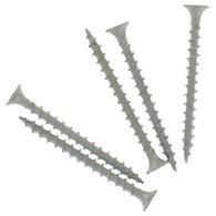 3-1/2 Primeguard Exterior Deck Screw 1000/box