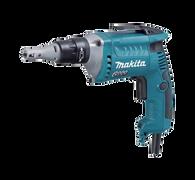 Makita Drywall Screwgun - FS6200
