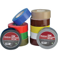 "Nashua Duct Tape 2""x60yd Silver"
