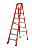 Louisville Ladder FS1408HD