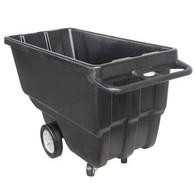 Sur-Pro Dump Cart DUC034-12