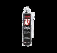 Epcon A7-10