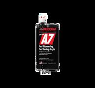 Epcon A7-28