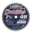 "7 1/4""  48th Stabilizer Steel Blade"