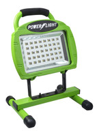 40-LED High Intensity Portable Work Light