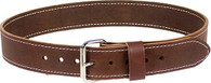 "2"" Occidental Belt (XL)"