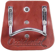 Occidental Clip-On Hammer Holder