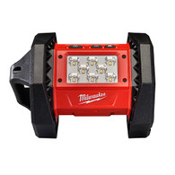 M18™ LED Flood Light