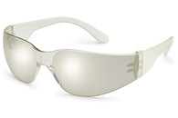 Starlite Indoor/Outdoor Safety Glasses