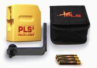 PLS 2 Laser Tool