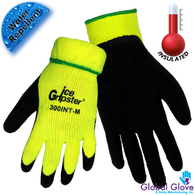 Ice Gripster Work Gloves