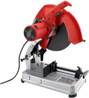Milwaukee 14-inch Abrasive Chop Saw
