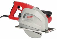 Milwaukee 13 Amp 8-Inch Metal Cutting Circular Saw