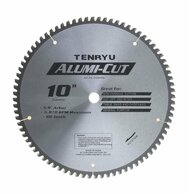 """10"""" 80th Alumi-Cut Blade"""