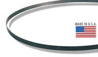 """32 7/8"""" Master Cobalt® Bi-Metal Portable Band Saw Blades (Dewalt 18V)"""