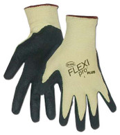 BOSS FLEXIPRO KEVLAR STRETCH GLOVES