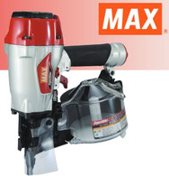 MAX CN565S-2 Super Sider