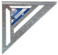 12'' HEAVY-DUTY MAGNUM™  RAFTER SQUARE