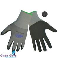 Tsunami Grip Glove (12cnt)
