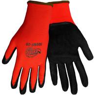 Tsunami Grip Glove