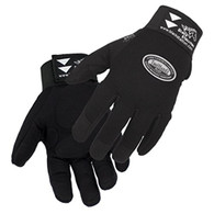 Revco Tool Hands Plus