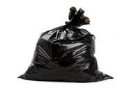 GripRite 42 Gal. 3mil Trash Bags (20cnt)