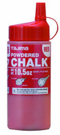 Tajima Red Ultra Fine Snap Line Chalk