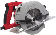 Milwaukee 7-1/4-Inch 15-Amp Tilt-Lok Circular Saw